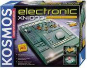 Electronic XN 1000 Kosmos