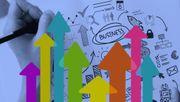Wie Du einen Businessplan schreibst