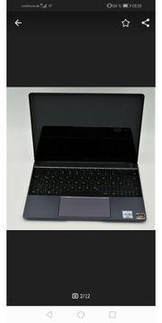 Notebook Huawei Mate Book 13