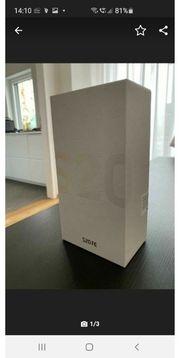 Black Weeks---Samsung S20 FE 128GB