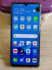 Verkaufe Tausche Huawei P30Pro in