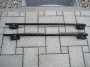 Thule Dachträger