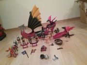 playmobil auflösung