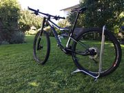 Cannondale Scalpel-Si Carbon A C