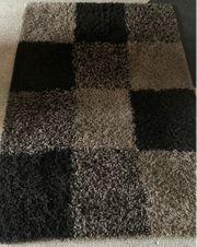 Teppich Hochfloor 2x1 40m
