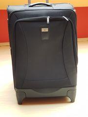 Hochwertiger Reisekoffer Trolley Koffer von