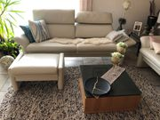 Schillig Sofa zu verkaufen