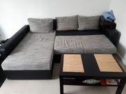 Couch - Wohnlandschaft VIPER
