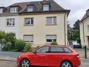 Ludwigshafen Friesenheim Zweizimmerwohnung mit Balkon