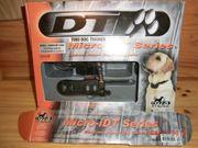 Micro- iDT System für Hundeerziehung
