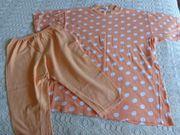 Set 2-Teiler Shirt und 3