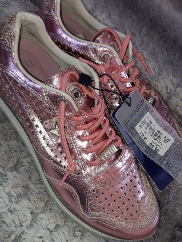 Schuhe größe 37 neu