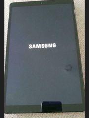Samsung Galaxy Tab A 64