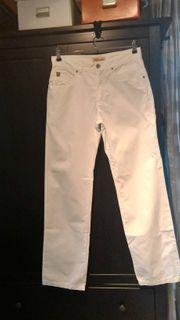 Hose Jeans W 33 L