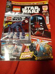 Lego Star wars neu Nr