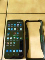 Xiaomi Black Shark 8GB RAM