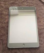Apple IPad mini 2 2012