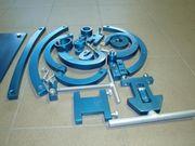 Biegemaschine Schmied - SALE