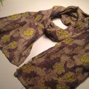 Halstuch Schal Tuch von Fossil