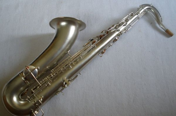 Saxophon tenor Conn Wonder II