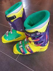 Damen-Skistiefel von Nordica 260mm Damenskischuhe