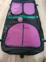 Neue Anzughülle Kleidersack von BREE
