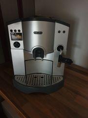 KRUPS - Kaffeevollautomat