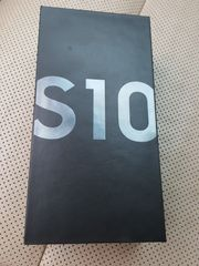 Handy S 10