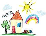 Haus oder Grundstück gesucht