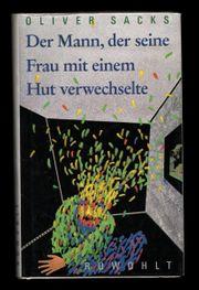 Oliver Sacks - Der Mann der