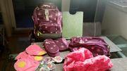 Ergo Bag