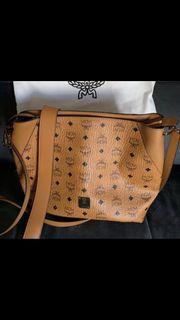 9e49893b7bc91 Louis Vuitton Taschen in Nürnberg - Bekleidung   Accessoires ...