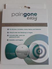 PAINGONE Easy Elektrische Muskelstimulation