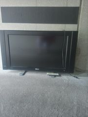 Philips HD Fernseher