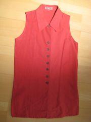 Damen-Bluse webster s 34
