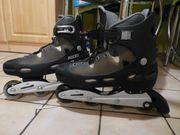 Inline Skates Gr 46