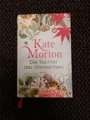 Der neueste Roman von Kate