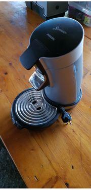 Philipps Senseo Kaffeeautomat