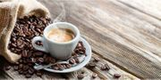 Gut laufendes Cafe in Kirchheim-Teck