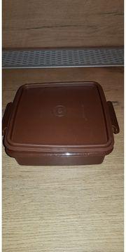 Tupperware Behälter