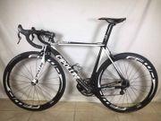 Bike Cipollini RB800 Size M