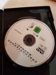 Erschütternde Wahrheit DVD neu