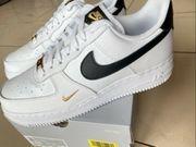 Nike air force 01 07