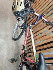 Weehler Mountainbike 26 Zoll