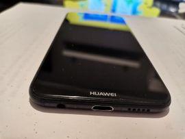Huawei Handy - Huawei P20 Lite