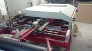 Profiliermaschine Schlebach SPM 30 80