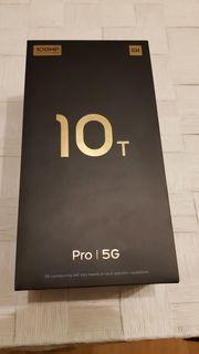 Xiaomi Mi 10T Pro 5G - 256GB