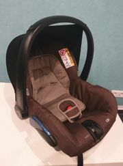 Babyschale Maxi-Cosi Citi Baby-Autositz Gruppe