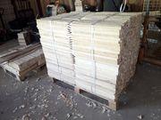 Pfahl Geodäsie Holz Pflanzenunterstützung