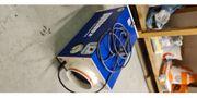 Neuwertige Dustbox Staubfilter